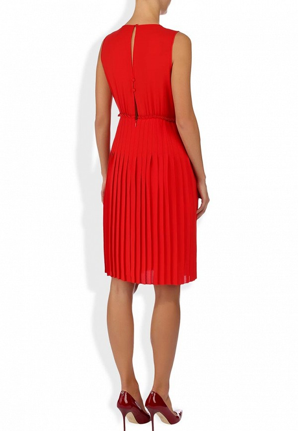 Вечернее / коктейльное платье BCBGMAXAZRIA WQR6Y340: изображение 5