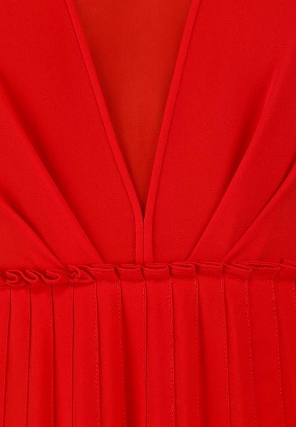 Вечернее / коктейльное платье BCBGMAXAZRIA WQR6Y340: изображение 6