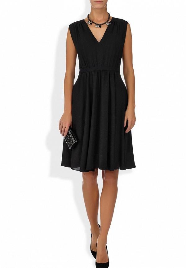 Вечернее / коктейльное платье BCBGMAXAZRIA WQR6Y433: изображение 4