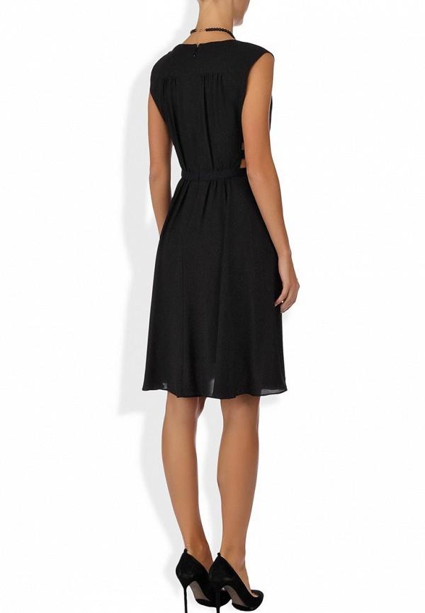 Вечернее / коктейльное платье BCBGMAXAZRIA WQR6Y433: изображение 5