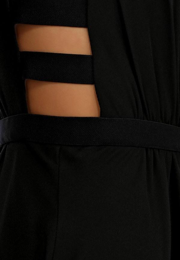 Вечернее / коктейльное платье BCBGMAXAZRIA WQR6Y433: изображение 6