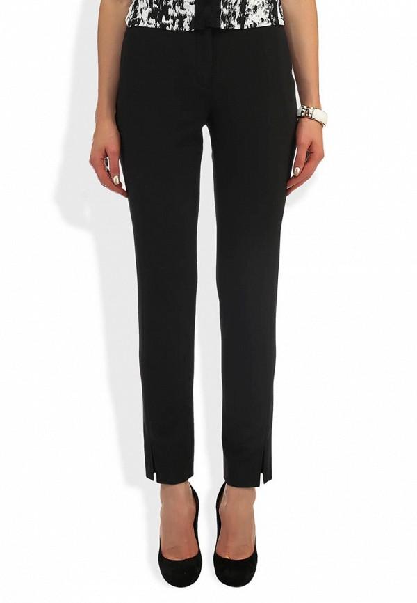 Женские брюки BCBGMAXAZRIA ZBA2E850: изображение 1