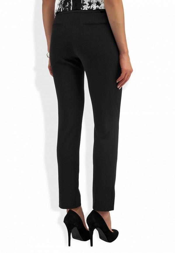 Женские брюки BCBGMAXAZRIA ZBA2E850: изображение 2