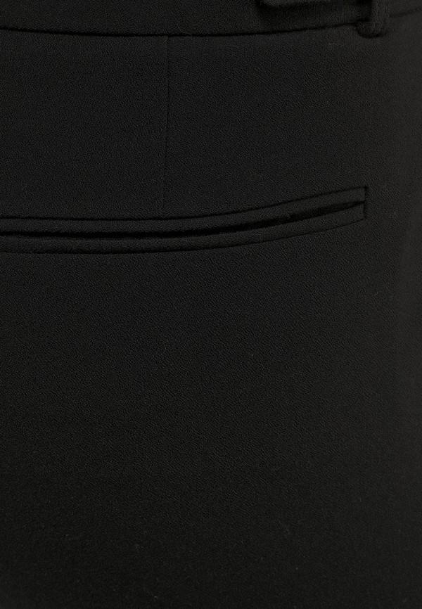 Женские брюки BCBGMAXAZRIA ZBA2E850: изображение 3