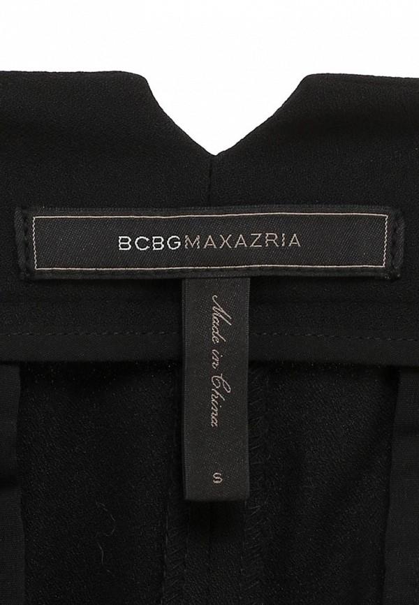 Женские брюки BCBGMAXAZRIA ZBA2E850: изображение 6
