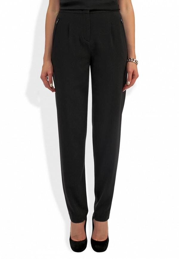 Женские брюки BCBGMAXAZRIA ZBA2E936: изображение 1