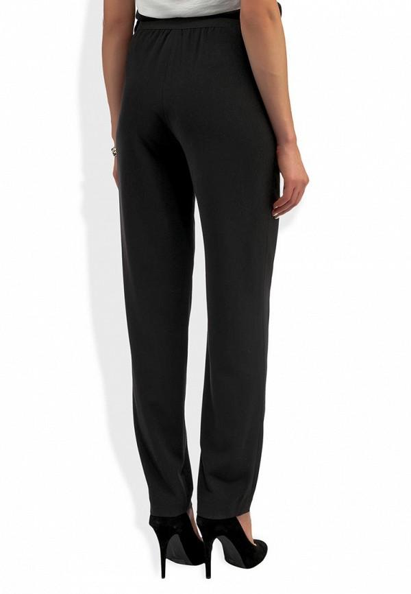 Женские брюки BCBGMAXAZRIA ZBA2E936: изображение 2