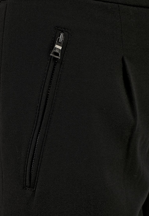 Женские брюки BCBGMAXAZRIA ZBA2E936: изображение 3
