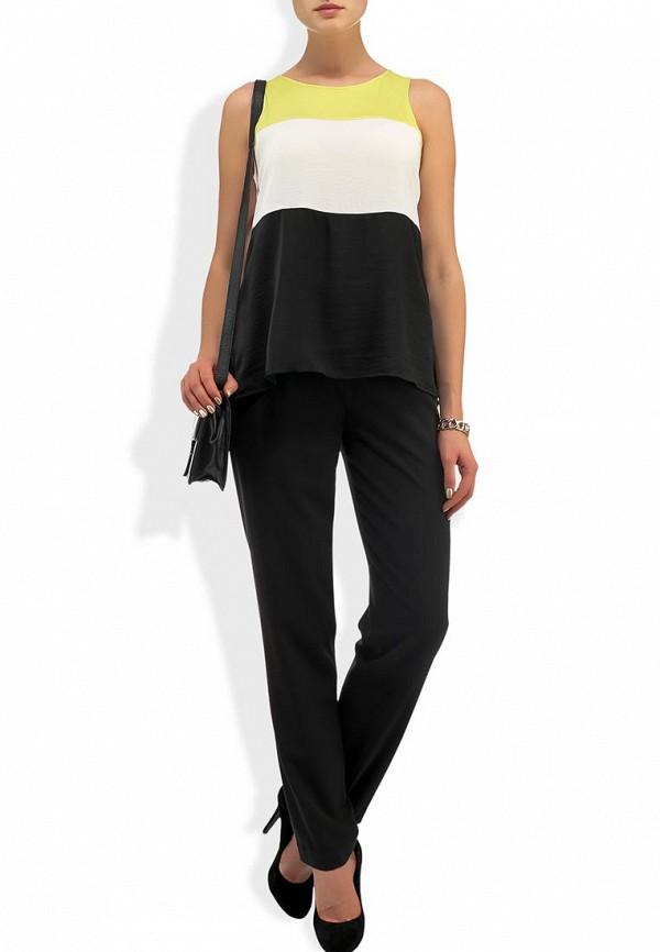 Женские брюки BCBGMAXAZRIA ZBA2E936: изображение 4