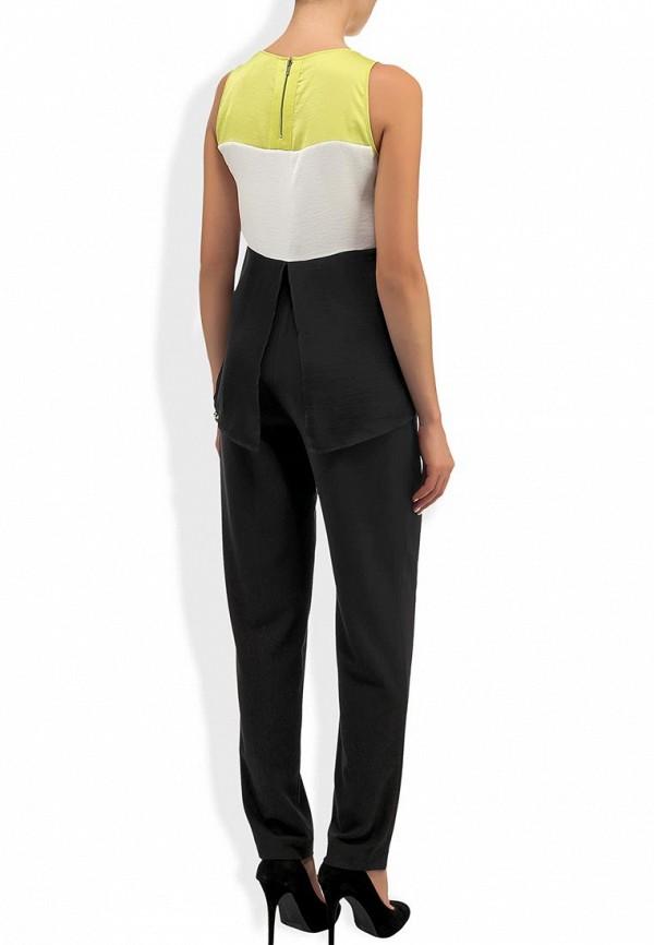 Женские брюки BCBGMAXAZRIA ZBA2E936: изображение 5