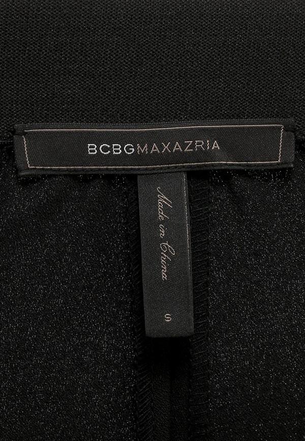 Женские брюки BCBGMAXAZRIA ZBA2E936: изображение 6