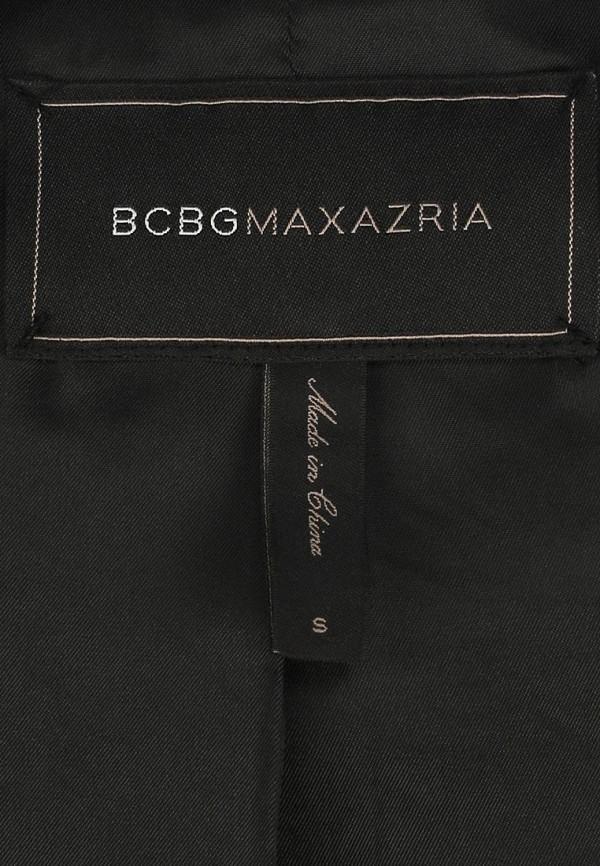 Пиджак BCBGMAXAZRIA ZBA4G160: изображение 3