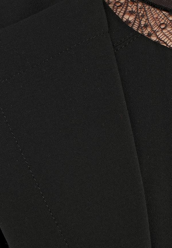 Пиджак BCBGMAXAZRIA ZBA4G160: изображение 6