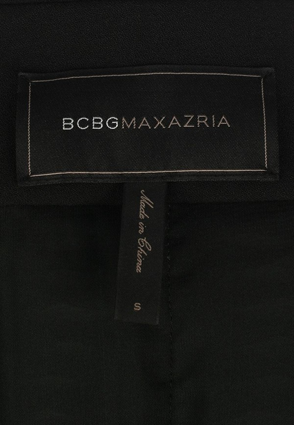 Жакет BCBGMAXAZRIA ZBA4G542: изображение 5