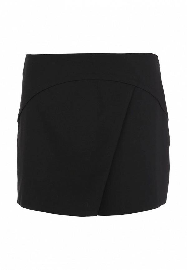 Женские шорты BCBGMAXAZRIA ZBA7C332: изображение 2