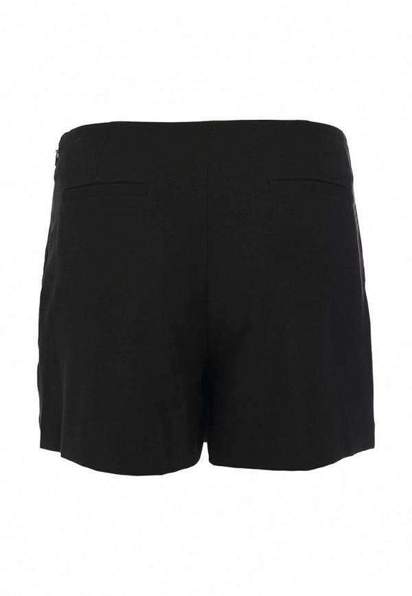 Женские шорты BCBGMAXAZRIA ZBA7C332: изображение 3