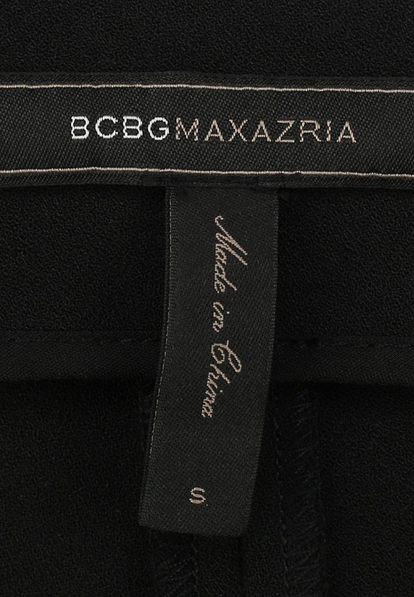Женские шорты BCBGMAXAZRIA ZBA7C332: изображение 5
