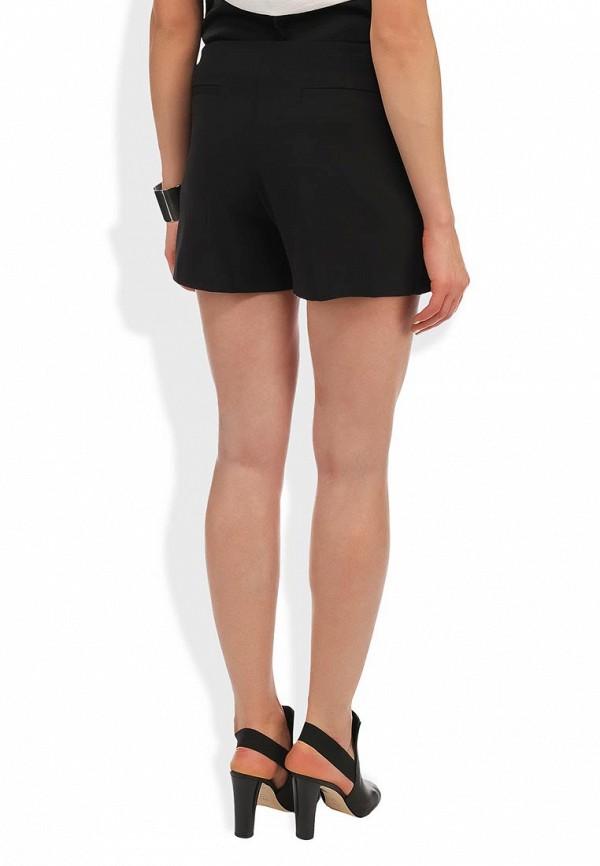 Женские шорты BCBGMAXAZRIA ZBA7C332: изображение 11