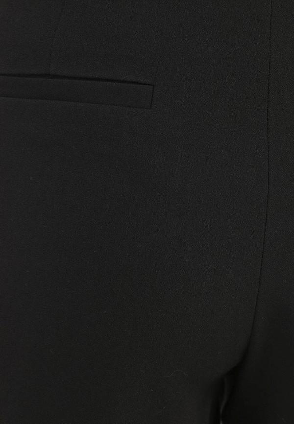 Женские шорты BCBGMAXAZRIA ZBA7C332: изображение 13