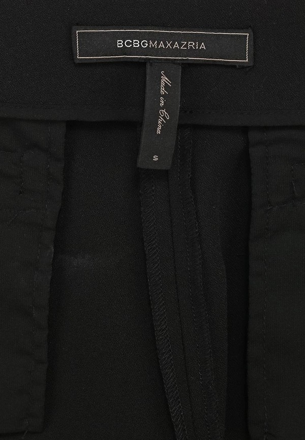 Женские шорты BCBGMAXAZRIA ZBA7C332: изображение 15