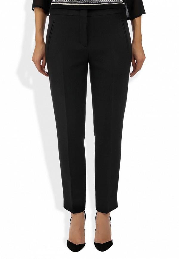 Женские брюки BCBGMAXAZRIA RWL2F233: изображение 1
