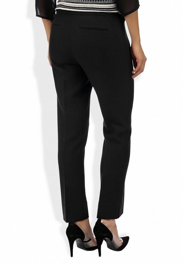 Женские брюки BCBGMAXAZRIA RWL2F233: изображение 2