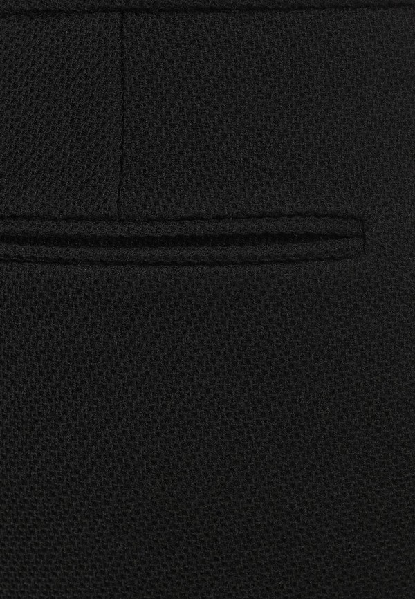 Женские брюки BCBGMAXAZRIA RWL2F233: изображение 3
