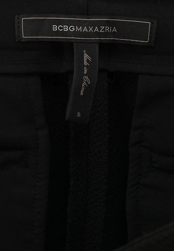Женские брюки BCBGMAXAZRIA RWL2F233: изображение 7