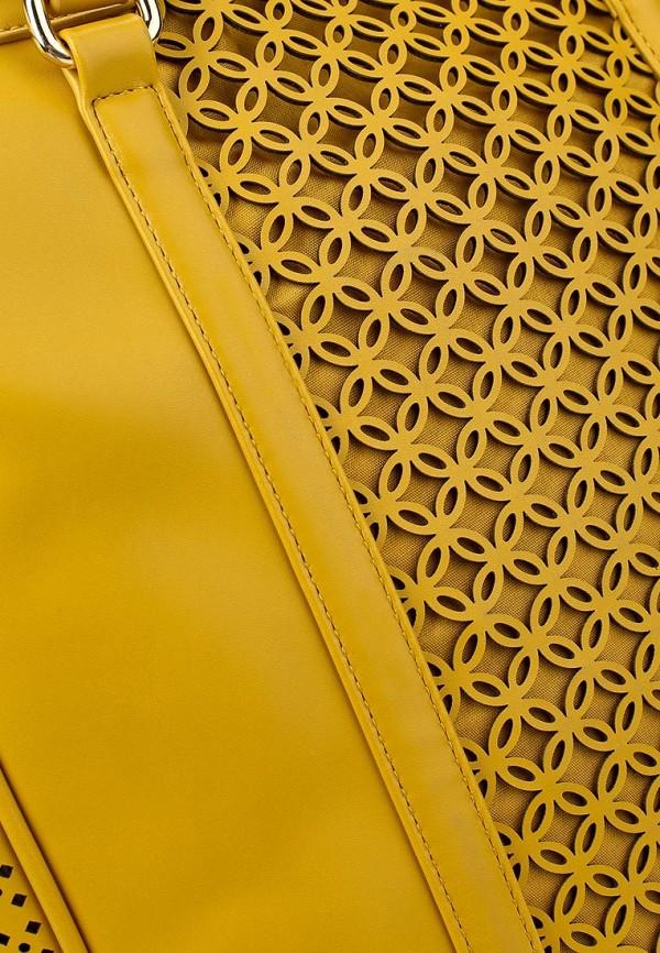 Большая сумка Benetton (Бенеттон) 15A 73787: изображение 6