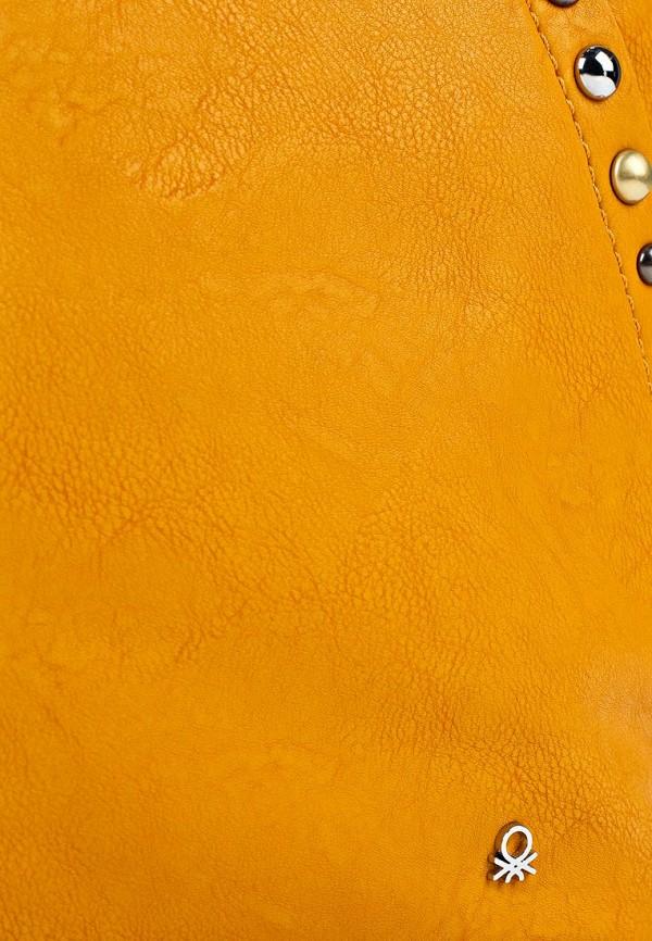 Сумка Benetton (Бенеттон) 17A 73811: изображение 5