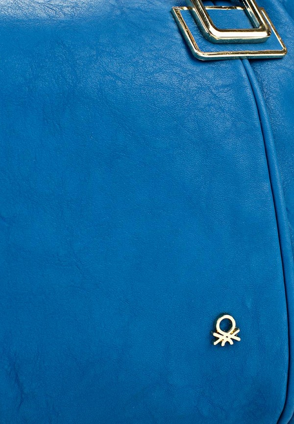 Сумка Benetton (Бенеттон) 18A 73826: изображение 3