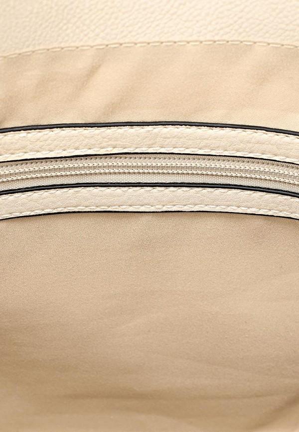 Большая сумка Benetton (Бенеттон) 20A 73847: изображение 11