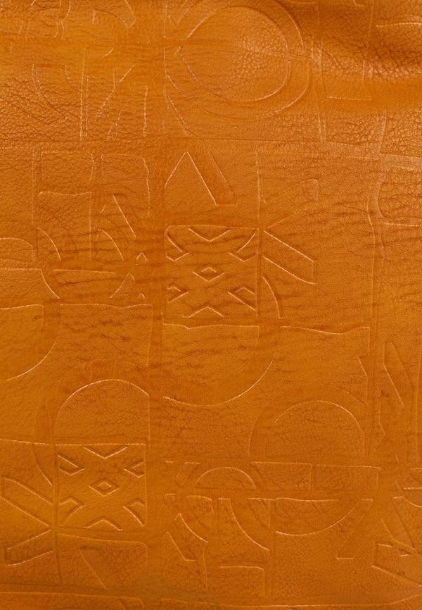 Большая сумка Benetton (Бенеттон) 20A 73848: изображение 3