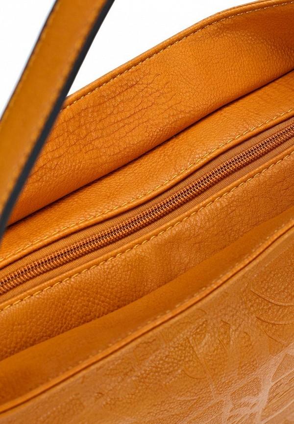 Большая сумка Benetton (Бенеттон) 20A 73848: изображение 5