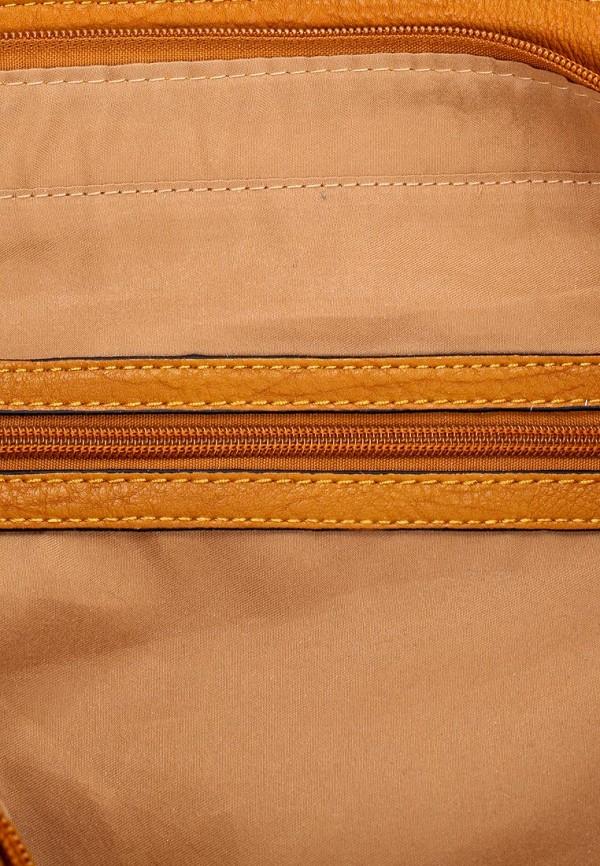 Большая сумка Benetton (Бенеттон) 20A 73848: изображение 6