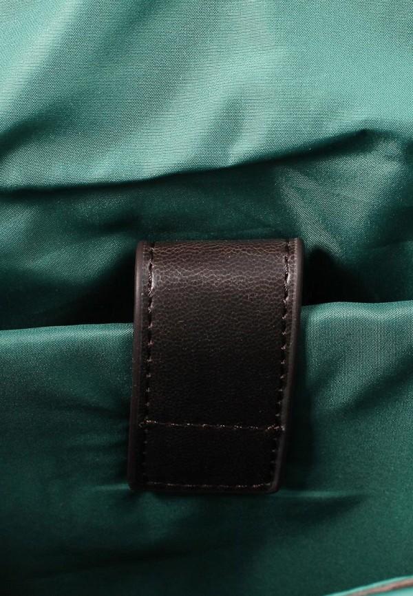 Сумка Benetton (Бенеттон) 591 73455: изображение 6