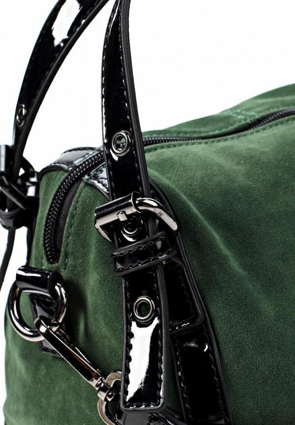 Сумка Benetton (Бенеттон) 556 73020: изображение 3