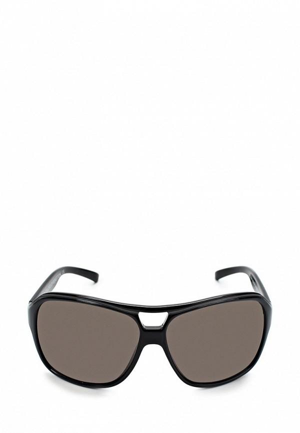 Мужские солнцезащитные очки Benetton (Бенеттон) BE 565 01: изображение 1