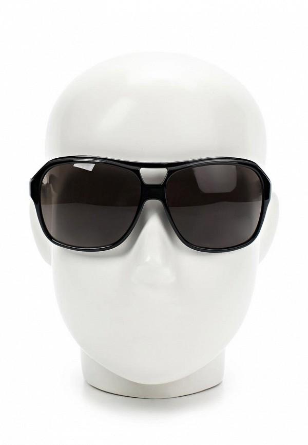 Мужские солнцезащитные очки Benetton (Бенеттон) BE 565 01: изображение 2