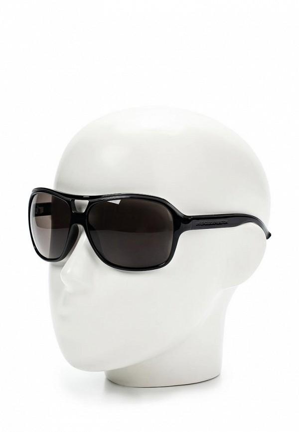 Мужские солнцезащитные очки Benetton (Бенеттон) BE 565 01: изображение 3