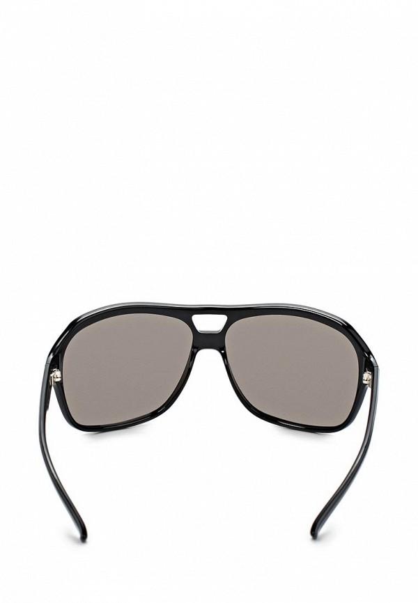 Мужские солнцезащитные очки Benetton (Бенеттон) BE 565 01: изображение 4