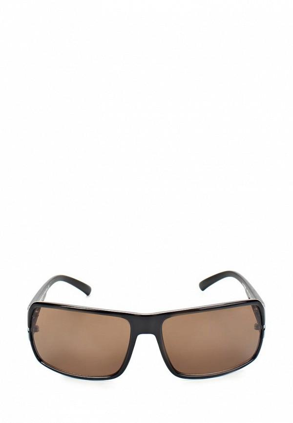 Мужские солнцезащитные очки Benetton (Бенеттон) BE 696 R2: изображение 1