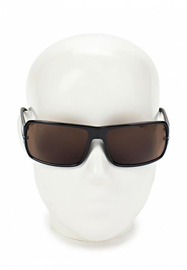 Мужские солнцезащитные очки Benetton (Бенеттон) BE 696 R2: изображение 2