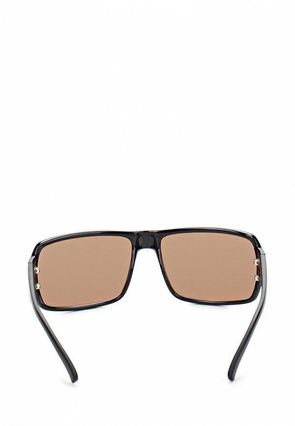 Мужские солнцезащитные очки Benetton (Бенеттон) BE 696 R2: изображение 5