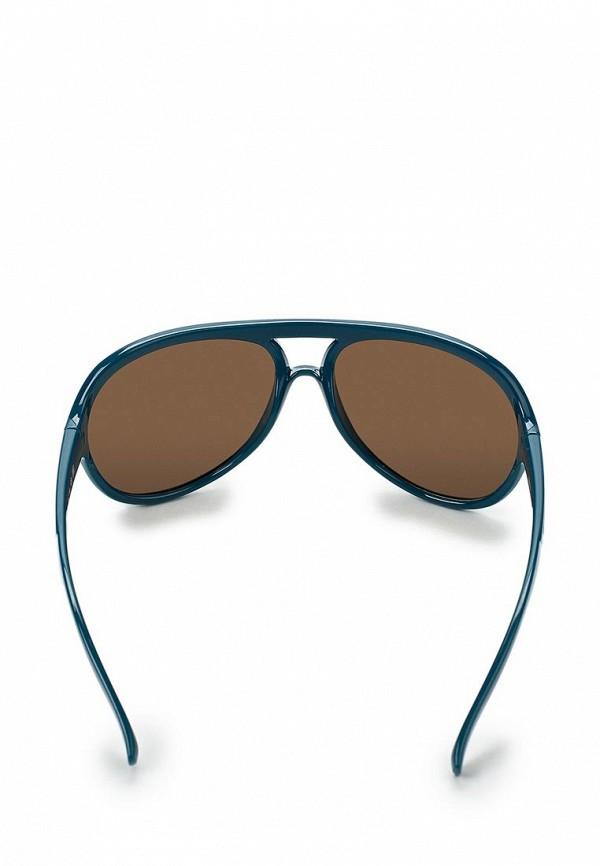 Мужские солнцезащитные очки Benetton (Бенеттон) BE 697 R4: изображение 4