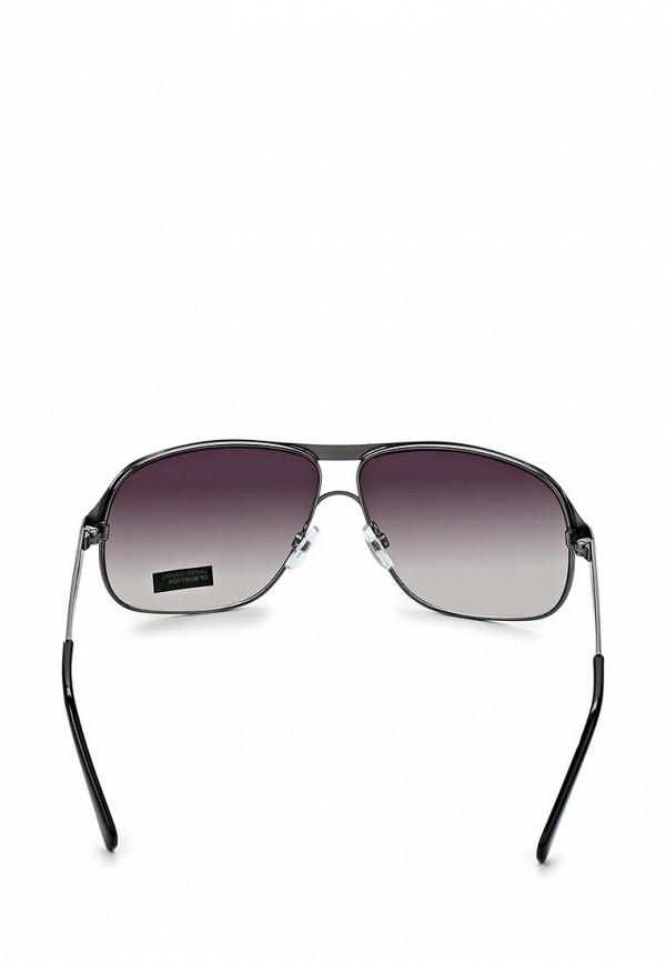 Мужские солнцезащитные очки Benetton (Бенеттон) BE 704 R1: изображение 4
