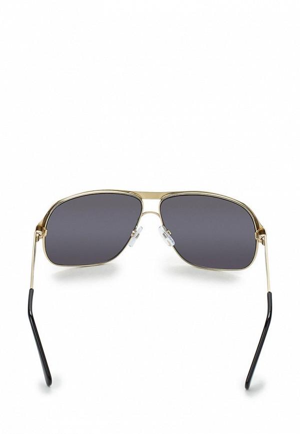 Мужские солнцезащитные очки Benetton (Бенеттон) BE 704 R2: изображение 4