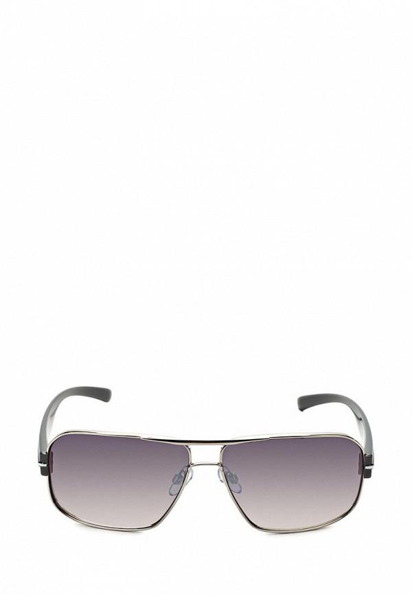 Мужские солнцезащитные очки Benetton (Бенеттон) BE 820 R2: изображение 1