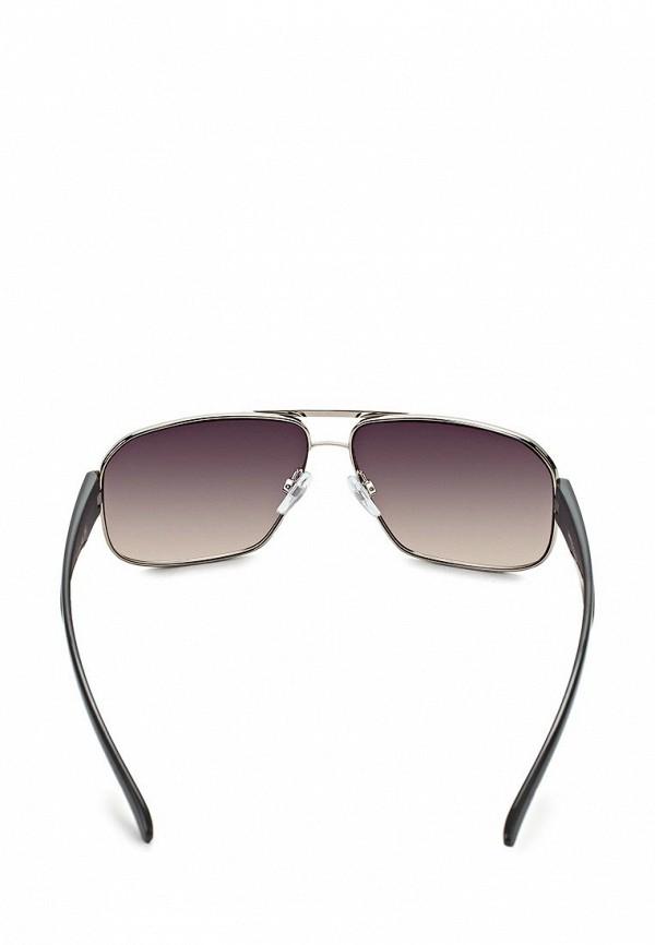 Мужские солнцезащитные очки Benetton (Бенеттон) BE 820 R2: изображение 4
