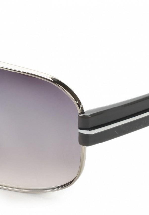 Мужские солнцезащитные очки Benetton (Бенеттон) BE 820 R2: изображение 5